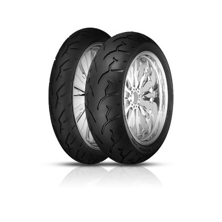 pirelli-night-dragon-140-70-b18