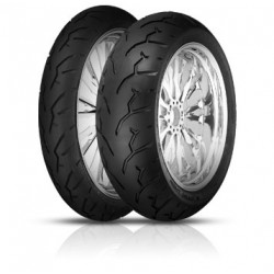 PIRELLI NIGHT DRAGON TIRE 90 / 90-21 M / C 54H TL