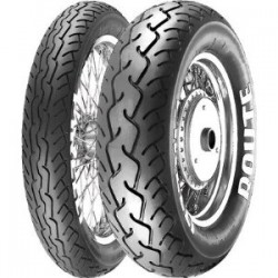 PIRELLI MT66 ROUTE TIRE 150/80-16 71H