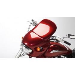WINDSHIELD HONDA VTX 1800 CORBIN trimtab RETRO
