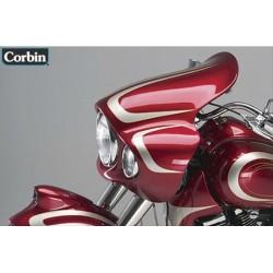 parabrisas-corbin-yamaha-road-star