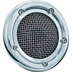 AIR FILTER FOR HONDA VTX1800 02-08 VELOCIRAPTOR