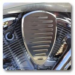 COMET AIR FILTER HONDA VTX1800C / F / N / R / S 02-08