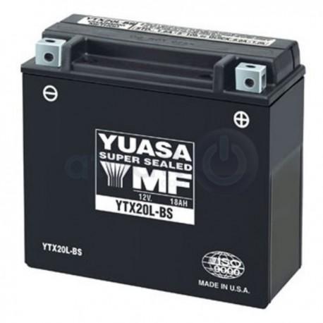 bateria-yuasa-agm-ytx20l-bs