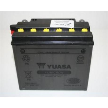 bateria-yuasa-yumicron-yb16-b-cx
