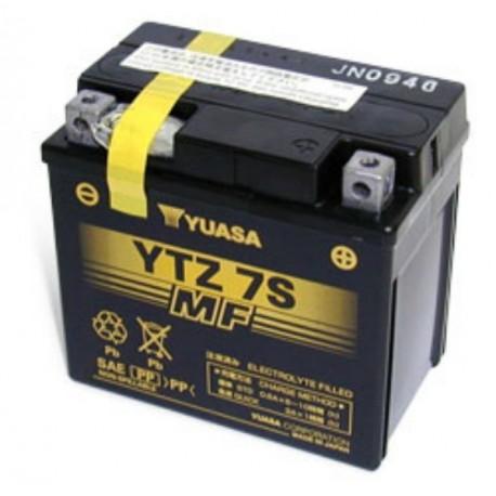 bateria-yuasa-ytz-factory-ytz7s