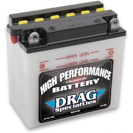 bateria-drag-specialties-y12n7-4a