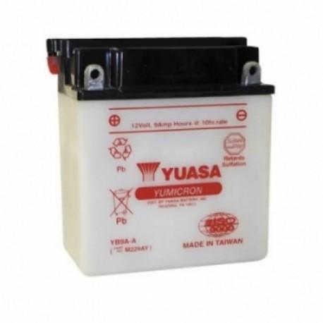 bateria-yuasa-yb9a-a