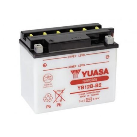 bateria-yuasa-yb12b-b2
