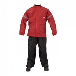 NELSON-RIGG drysuit PRO WEATHER NETWORK