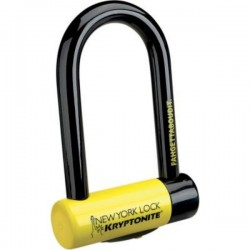PADLOCK HIGH SECURITY THROUGH ARCO NEW YORK 102MM X 260MM