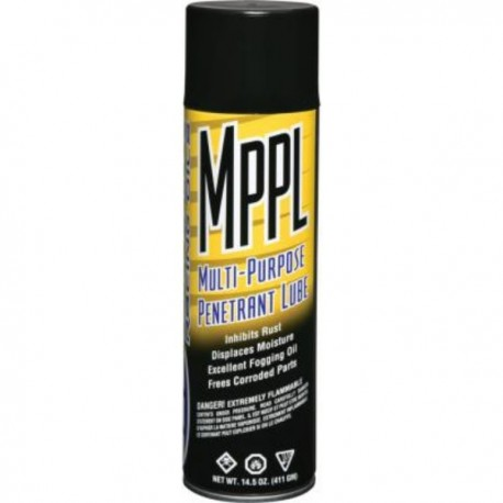 aceite-multiusos-mppl