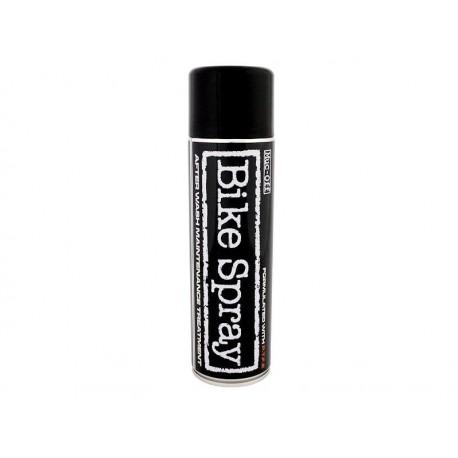 limpiador-en-spray